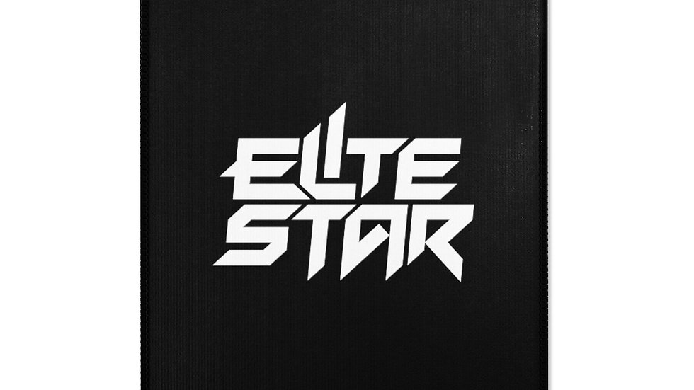 Elite Star Area Rugs