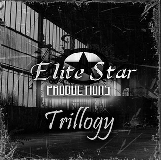 Elite Star - Trillogy Mixtape