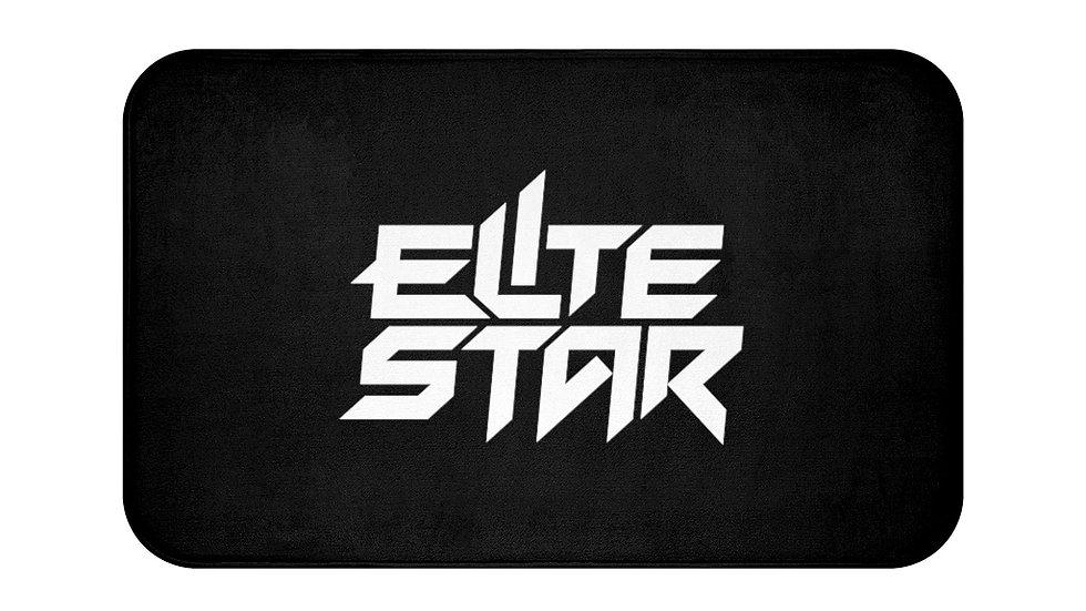 Elite Star Bath Mat
