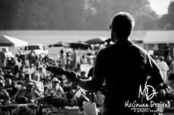 Zach Comer - Amp - B&W.jpg
