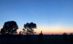 Sunset - Home