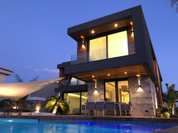 Villa Duo, Alaçatı, İzmir