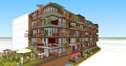 ilidja residences_02