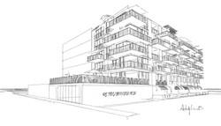 ilidja residences_04