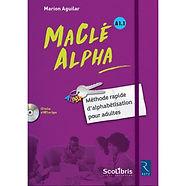 macle-alpha-manuel-et-cd.jpg
