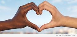 coeur-mains-blanche-et-noire