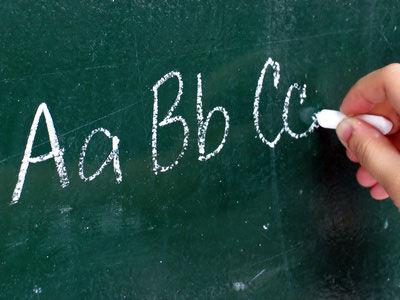 alphabetisation-espoiravenir.jpg