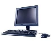 ordi-bureau-main-8195245.jpg