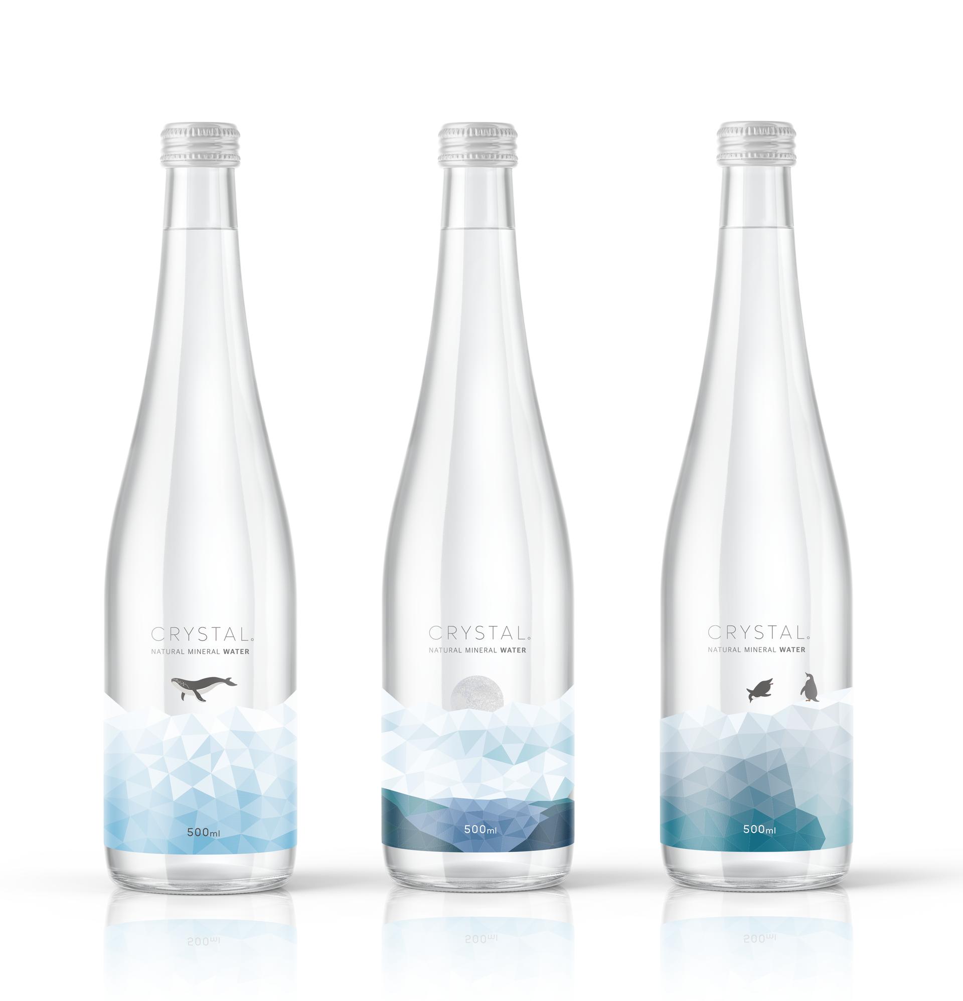 Transparent_Bottle_Mockup2.png