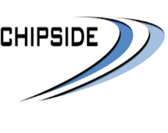 chipside 2.png