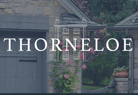 Thorneloe  (2).png