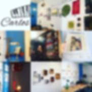 Café_ArtySana_(_cafe_artysana)_•_Instagr