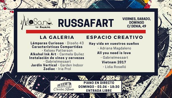 RUSSAFART 2018.png