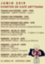 Junio_2019_Eventos_en_Café_ArtySana_(2).