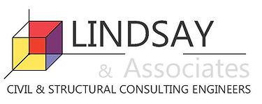 Updated Lindsay & Associates-cropped.jpg
