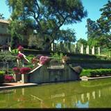 est_gardens036.jpg