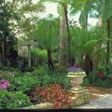 est_gardens003.jpg