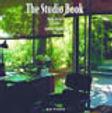 studio_book.jpg