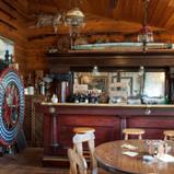 11_DSC_2789_Tresch Ranch-LOW RES.jpg
