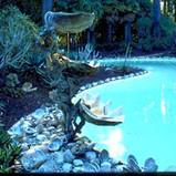 est_gardens021.jpg