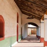 05-San Miguel-_DSC5798.jpg