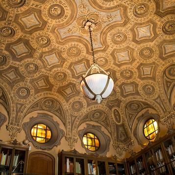 06_1491_ACLIB_int_library_ceiling.jpg