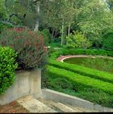 est_gardens037.jpg