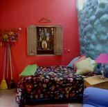 mexicasa033.jpg