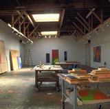 studios003.jpg