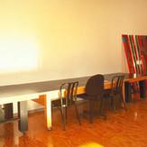 studios021.jpg