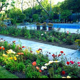 est_gardens005.jpg