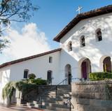 01-San Luis Obispo-_DSC6974.jpg