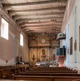 10-San Miguel-_DSC5745.jpg
