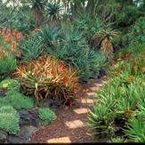 est_gardens023.jpg