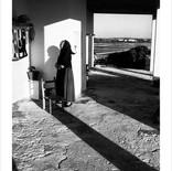 MELBA_LEVICK_013-print_aplati.jpg