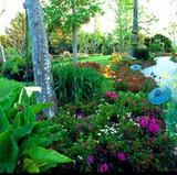 est_gardens006.jpg
