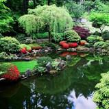 japan_gdn013.jpg