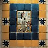 mexicocina186.jpg