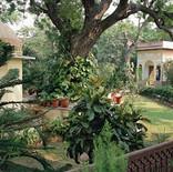 India_sublime043.jpg