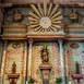 16-San Miguel-_DSC5741-EXTRA.jpg