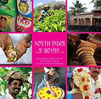 south_india_cover_lg.jpg