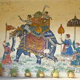India_sublime002.jpg