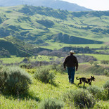 01_DSC_4640_Paicines Ranch-LOW RES.jpg