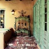 casa_cal018.jpg