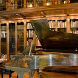 04_1537_ACLIB_piano.jpg