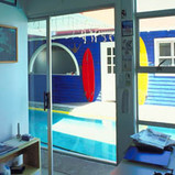 studios012.jpg
