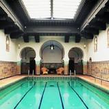 pools_014.jpg