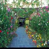 est_gardens008.jpg