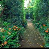 est_gardens038.jpg