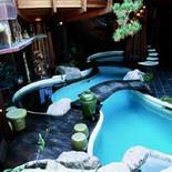 pools_018.jpg